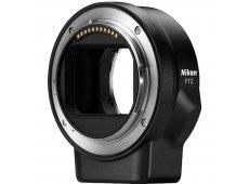 Nikon - 4185 - Lens Accessories