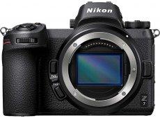 Nikon - 1591 - Digital Cameras