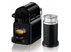 Perlick - EN 80.BAE - Coffee Makers & Espresso Machines