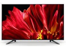 Sony - XBR75Z9F - Ultra HD 4K TVs