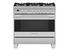 Fisher & Paykel - OR36SDG6X1 - Dual Fuel Ranges