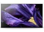 Sony - XBR55A9F - Ultra HD 4K TVs