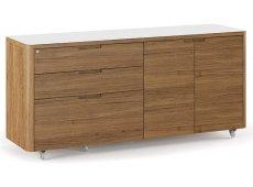BDI - KRONOS-6729-SW/WL - Buffets & Sideboards