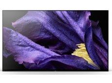 Sony - XBR65A9F - Ultra HD 4K TVs