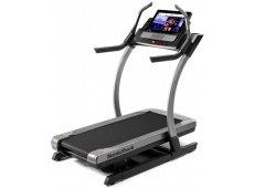 NordicTrack - NTL29016 - Treadmills
