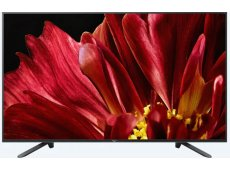 Sony - XBR65Z9F - Ultra HD 4K TVs