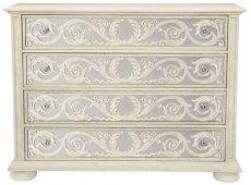 Bernhardt - 370-032A - Dressers & Chests