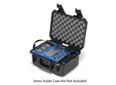 GPC - GPC-DJI-MAV-2 - Drone Bags & Cases
