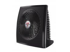 Vornado - EH1-0054-06 - Space Heaters