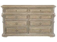Bernhardt - 370-042 - Dressers & Chests