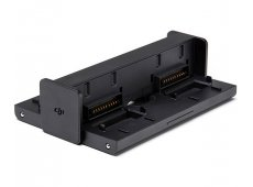 DJI - CP.MA.00000056.01 - Drone Batteries & Accessories