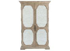 Bernhardt - 370-144 - Cabinets & Armoires