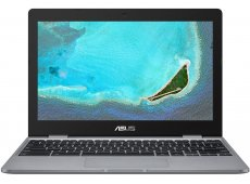 ASUS - C223NA-DH02-GR - Laptops & Notebook Computers