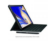 Samsung - SM-T830NZKAXAR - Tablets