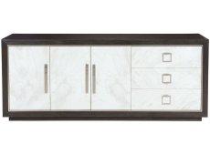 Bernhardt - 380-132 - Buffets & Sideboards