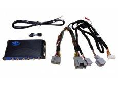PAC Audio - AP4-GM61 - Car Harness