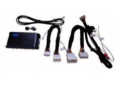 PAC Audio - AP4-TY11 - Car Harness