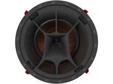Klipsch - 1063968 - In-Ceiling Speakers