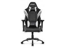 AKRacing - AK-LX-WT - Gaming Chairs
