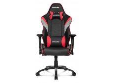 AKRacing - AK-LX-RD - Gaming Chairs