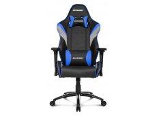 AKRacing - AK-LX-BL - Gaming Chairs
