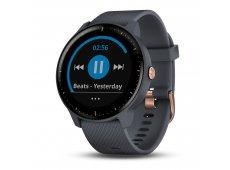 Garmin - 010-01985-31 - Smartwatches