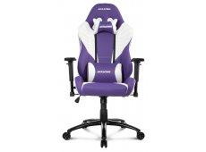 AKRacing - AK-SX-LAVENDER - Gaming Chairs