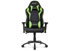 AKRacing - AK-SX-GN - Gaming Chairs