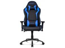 AKRacing - AK-SX-BL - Gaming Chairs