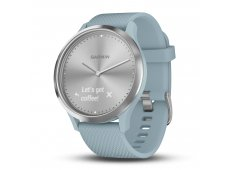 Garmin - 010-01850-18 - Smartwatches