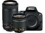 Nikon - 1588 - Digital Cameras