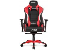 AKRacing - AK-PRO-RD - Gaming Chairs