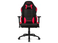 AKRacing - AK-EXWIDE-BK/RD - Gaming Chairs