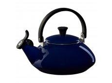 Le Creuset - Q9213--78 - Tea Pots & Water Kettles