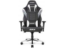 AKRacing - AK-MAX-WT - Gaming Chairs