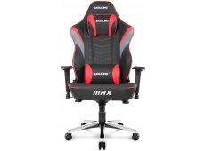 AKRacing - AK-MAX-RD - Gaming Chairs
