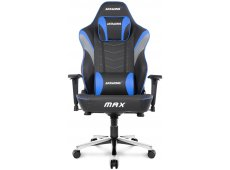 AKRacing - AK-MAX-BL - Gaming Chairs