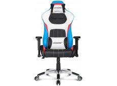 AKRacing - AK-PREMIUM-TRI - Gaming Chairs