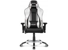 AKRacing - AK-PREMIUM-SV - Gaming Chairs