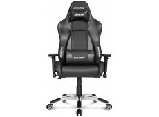 AKRacing - AK-PREMIUM-CB - Gaming Chairs