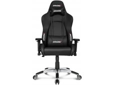 AKRacing - AK-PREMIUM-BK - Gaming Chairs