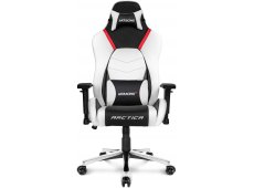 AKRacing - AK-PREMIUM-ARCTICA - Gaming Chairs