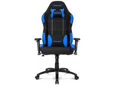 AKRacing - AK-EX-BK/BL - Gaming Chairs