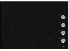 Jenn-Air - JEC3430HB - Electric Cooktops