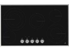 Jenn-Air - JEC3536HS - Electric Cooktops