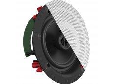 Klipsch - 1064167 - In-Ceiling Speakers