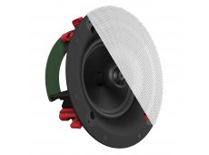 Klipsch - 1064165 - In-Ceiling Speakers