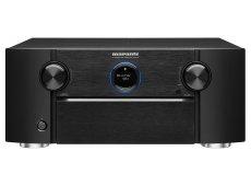 Marantz - SR7013 - Audio Receivers