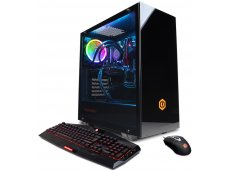 CyberPowerPC - GLC5600CPG - Desktop Computers