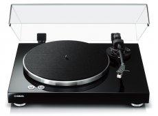 Yamaha - TT-S303BL - Turntables
